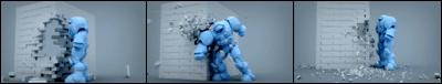 3DSMAX Animasyon için ders link (yabancı kaynak)